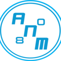 Anm 08