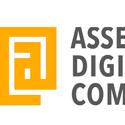 AssetDigital Communication
