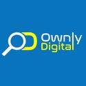 Ownly Digital