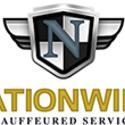Nationwide Car