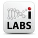 Internet Media Labs