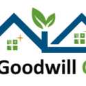 Goodwill Cleanhome