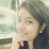 Aishwarya Pajankar