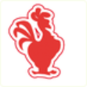 Roosterbank