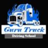 Guru Truck Driving School