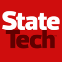 StateTech Magazine