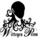 Wittegen Press