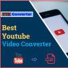 Ytb Converter