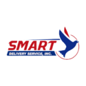 Smart Delivery