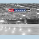 BPS Facilities Management
