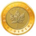 Bit Coin Forum