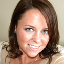 Julie Henriksen