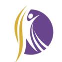 Zars Media
