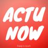actu now