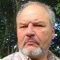 Damyon T. Verbo