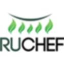 RuChef Кухонные аксессуары