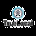 truelocalph