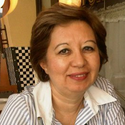 Elvira Esther Navas Piñate