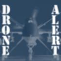 Drone Watch