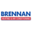 Brennan Heating