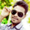 Samaresh Mandal