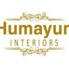 Humayun Interiors