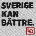 LO Sverige