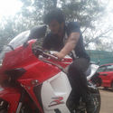 Mithil Jadhav