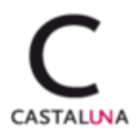 Casta Luna