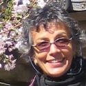 Maria del Rocio Costa