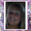 Jill Hart