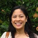 Elaine Javier