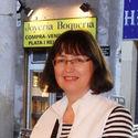 Kim Hapwood