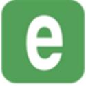 Everett Program