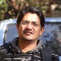 Sagar Desai