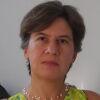 Cristina Carmen Dascalu