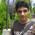 Arjun Amgain
